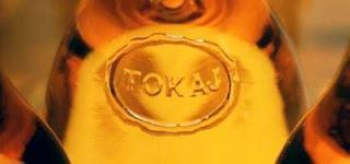 Taste Tokaj czyli dzień Tokaju