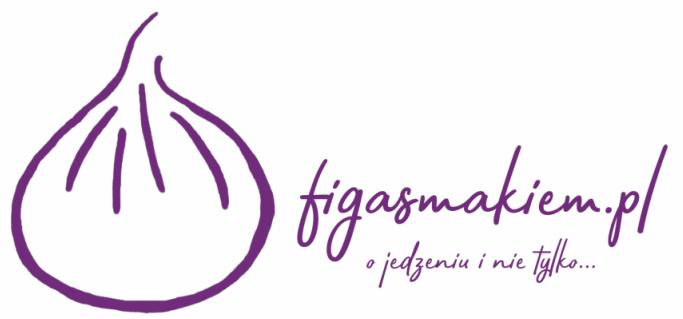 figasmakiem.pl